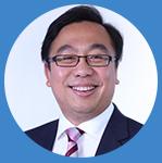 Dr. Ken Loi